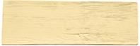 Бежевая террасная плитка Aquaviva